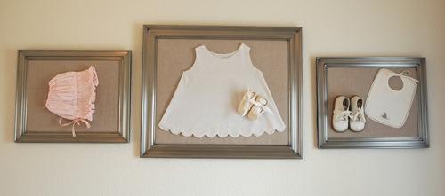 Primeiras fotos | A vida e Recordações do bebê | Pikuruxo