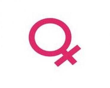 Nomes Femininos, origens e seus significados | Pikuruxo