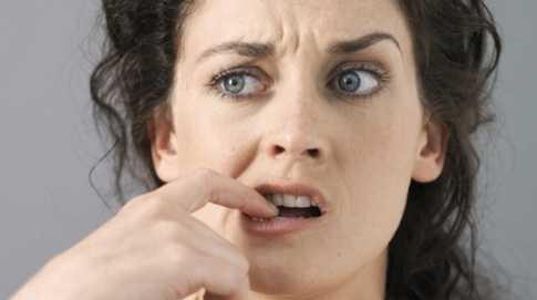 Menstruação atrasada, teste de gravidez negativo? | Pikuruxo