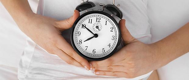 Atraso da menstruação |Com quantos dias posso saber se estou grávida? | Pikuruxo