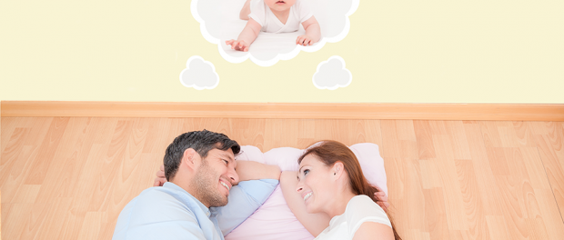 Esteja preparada para engravidar | Pikuruxo