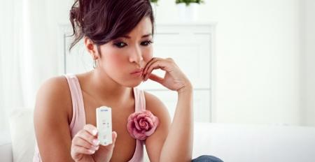 Os 10 principais sintomas de gravidez | Pikuruxo