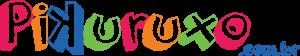 Pikuruxo