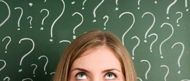 É possível engravidar menstruada? | Pikuruxo
