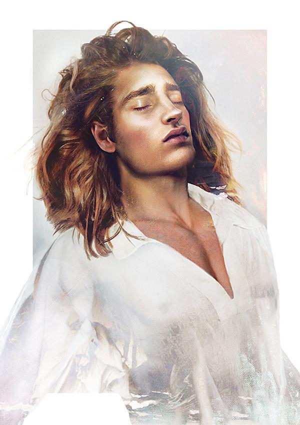 Prince Adam 2