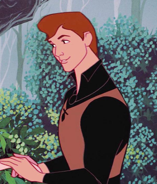 Prince Phillip 1
