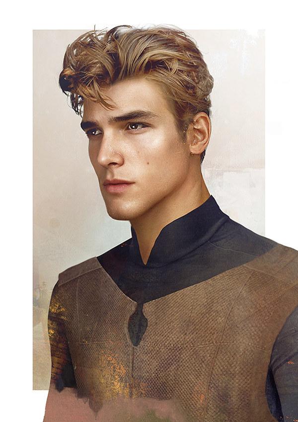Prince Phillip 22