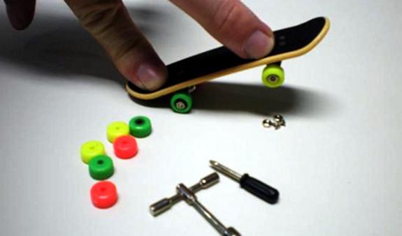 brinquedos-skate