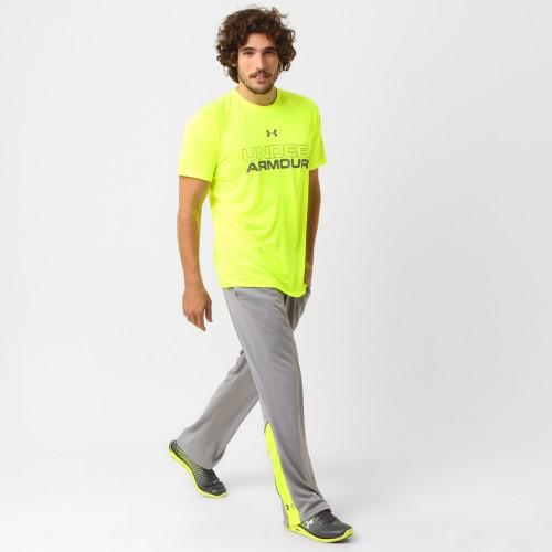 camiseta-corrida