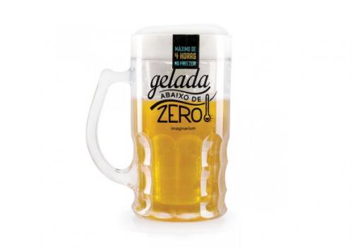 caneca-cerveja-congelavel
