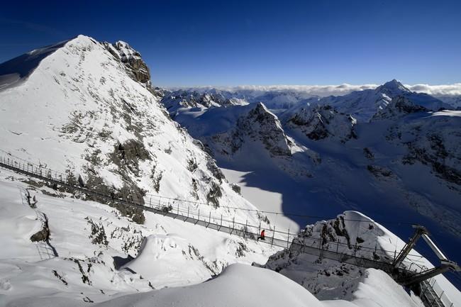 ponte e neve