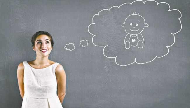 O que fazer para engravidar mais rápido! | Pikuruxo